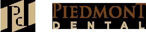 Piedmont Heights Dental Associates